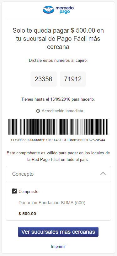fireshot-capture-3-ticket-de-pago-facil_-https___www-mercadopago-com_mla_payments_ticket_helper1
